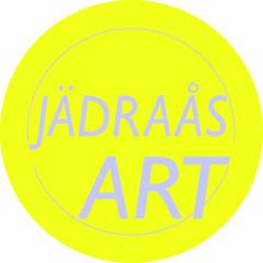 www.jadraasart.se